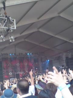 RIJF2011 #4