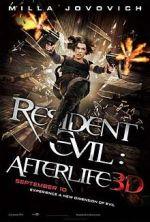 Resident_evil_afterlife