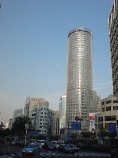20110921 SHANGHAI,CHINA