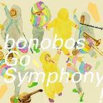 Bonobos_gosymphony