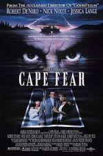 Cape_fear