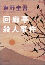 Keigohigashino_kairoteisatsujinjike