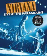 Nirvana_liveattheparamount