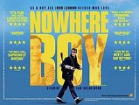 Nowhere_boy