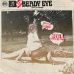 2beadyeye_differentgearstillspeedin