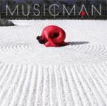 3keisukekuwata_musicman1