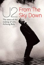 U2_fromtheskydown