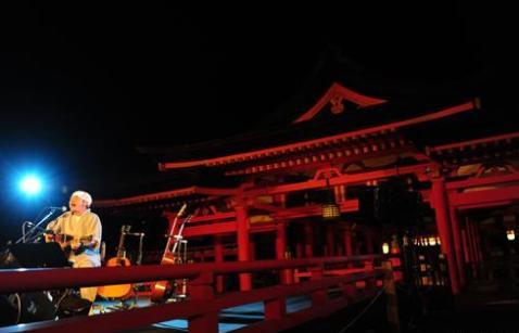 Tamiookuda_itsukushima