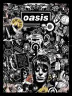 Oasis_lorddontslowmedown