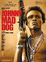 Johnnymaddog