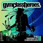 Gymclassheroes_thepapercutchronicle