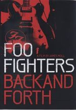 Foofighters_backandforth