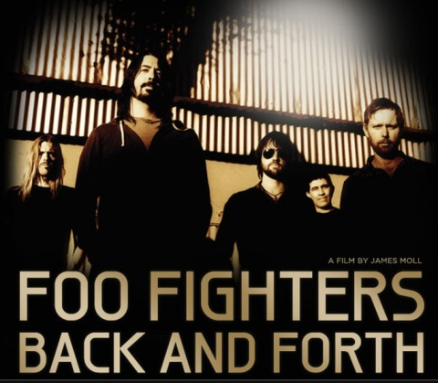 Foofighters_backandforth2