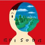 Genhoshino_episode