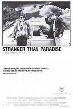 Strangerthanparadise_2