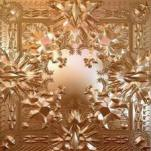 Kanyewest_watchthethrone1