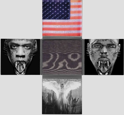 Kanyewest_watchthethrone2