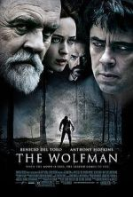 The_wolfman