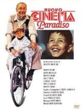 Nuovo_cinema_paradiso2