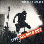 Thebluehearts_liveallsoldout