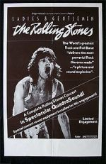 Therollingstones_ladiesandgentlem_2