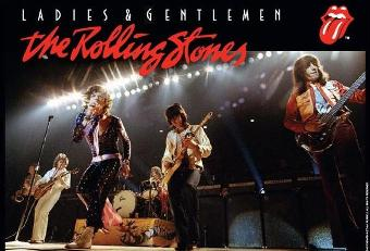 Therollingstones_ladiesandgentlemen