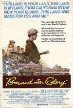Bound_for_glory