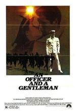 An_officer_and_a_gentleman