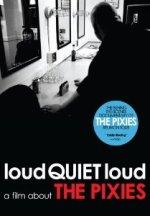 Thepixies_loudquietloud