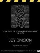 Joydivision_film1