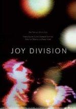 Joydivision_film2