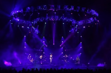 Kojikikkawa_live