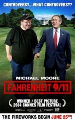 Fahrenheit_911