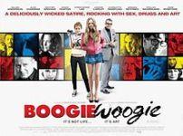 Boogie_woogie