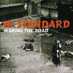 Histandard_makingtheroad