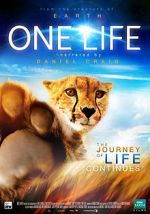 One_life