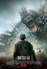 Battle_los_angeles
