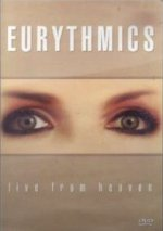 Eurythmics_livefromheaven