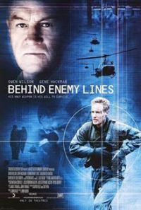 Behind_enemy_lines