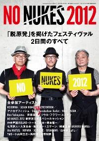 Nonukes2012