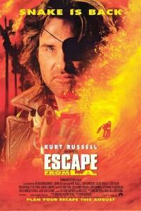 Escape_from_la