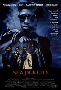 New_jack_city