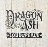 Dragonash_loudpeace