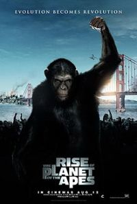 Rise_of_the_planet_of_the_apes_post