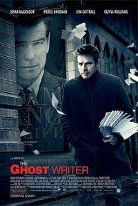 Theghostwriter