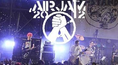 Airjam2012_1