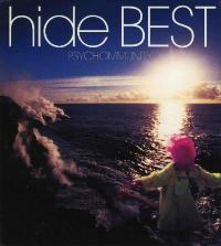 Hide_hidebestpsychommunity