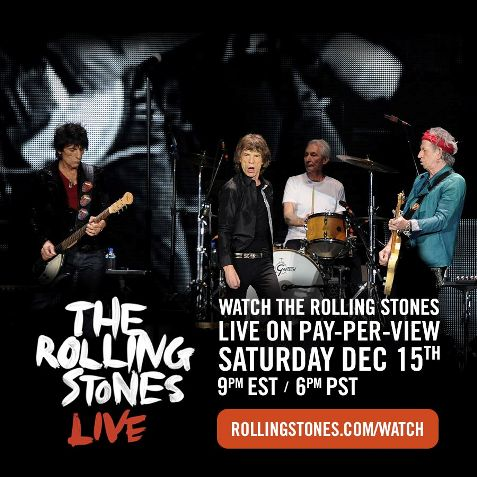 Therollingstones_live1