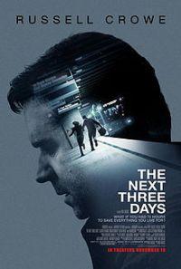 The_next_three_days