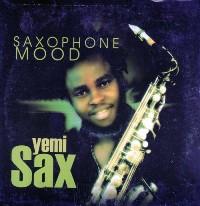 Yemisax_saxophonemood
